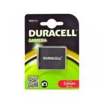 Duracell μπαταρία συμβατή με Canon NB-11L [DRC11L]